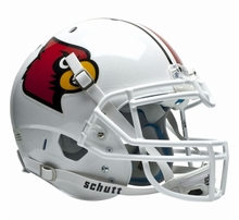 Louisville Cardinals Collectibles