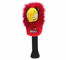 Louisville Cardinals Golf Accessories