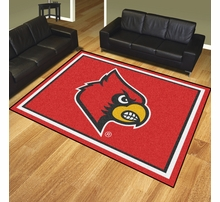 Louisville Cardinals Home & Office Decor