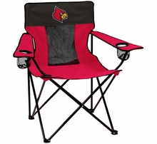 Louisville Cardinals Tailgating & Stadium Gear