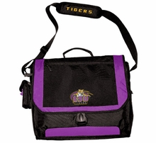 LSU Tigers Bags, Bookbags and Backpacks