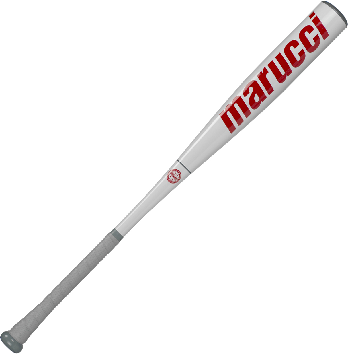 Baseball Bat Pictures To Pin On Pinterest PinsDaddy
