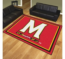 Maryland Terrapins Home & Office Decor