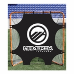 Maverik Lacrosse Accessories