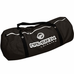 Maverik Lacrosse Equipment Bags