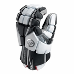 Maverik Lacrosse Gloves