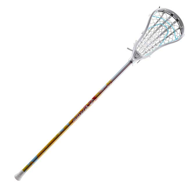 Pics Photos - Girls Lacrosse Sticks