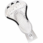 Men's Lacrosse Heads