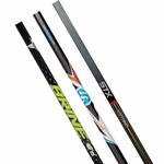 Men's Lacrosse Shafts