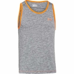 Men's Sleeveless Shirts