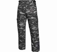 Men's Snow Pants / Ski Pants