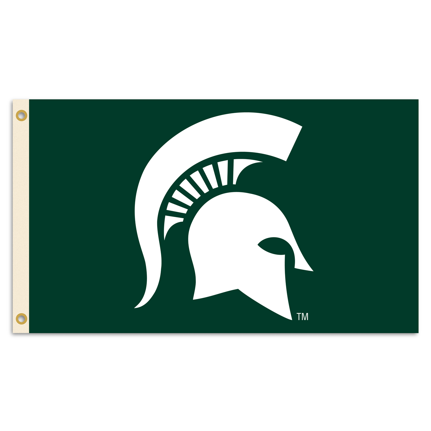 michigan state - 28 images - best michigan state football players of all time list of, michigan ...