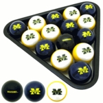 Game Room Furniture & Billiard Accessories