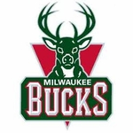 Milwaukee Bucks Merchandise & Gifts