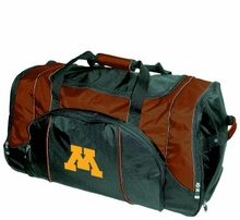 Minnesota Golden Gophers Bags, Bookbags and Backpacks