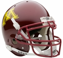 Minnesota Golden Gophers Collectibles