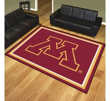 Minnesota Golden Gophers Home & Office Decor