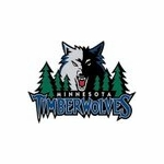 Minnesota Timberwolves Merchandise & Gifts