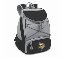 Minnesota Vikings Merchandise, Gifts & Fan Gear - SportsUnlimited.com