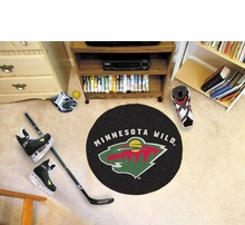 Minnesota Wild Home And Office