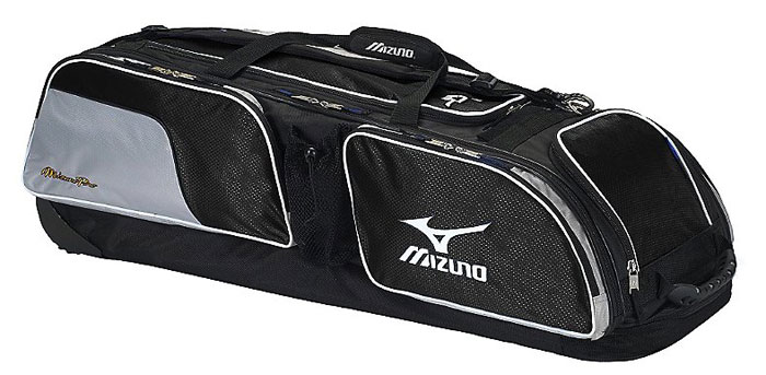 Mizuno Equipment Bags