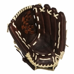 "Mizuno GFN1300F1 Franchise 13"" Utility Fastpitch Glove - Left Hand Throw"