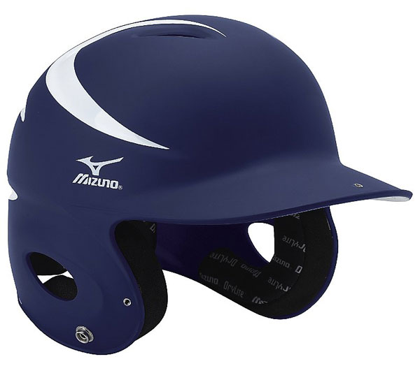 Mizuno Protective Equipment