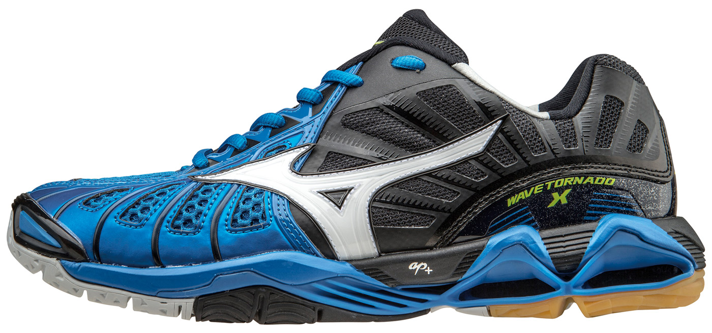 Volleyball Shoes Mizuno - Best Shoes 2017
