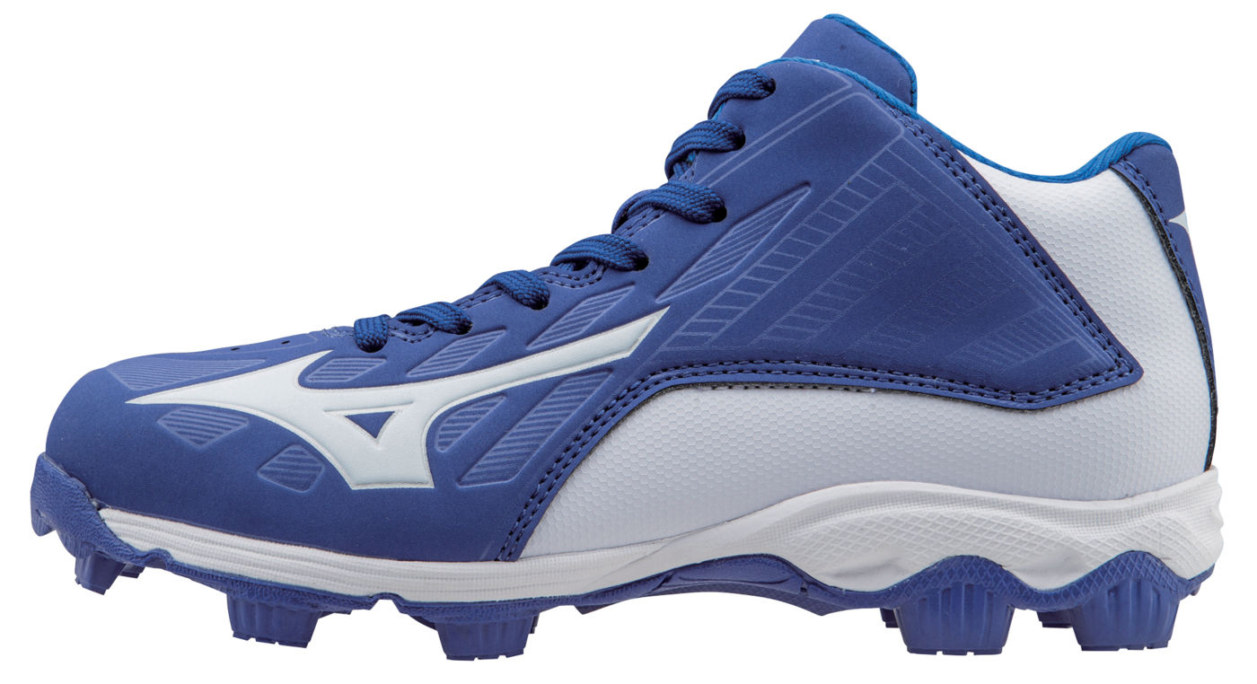 baseball jersey creator mizuno cleats online marketing