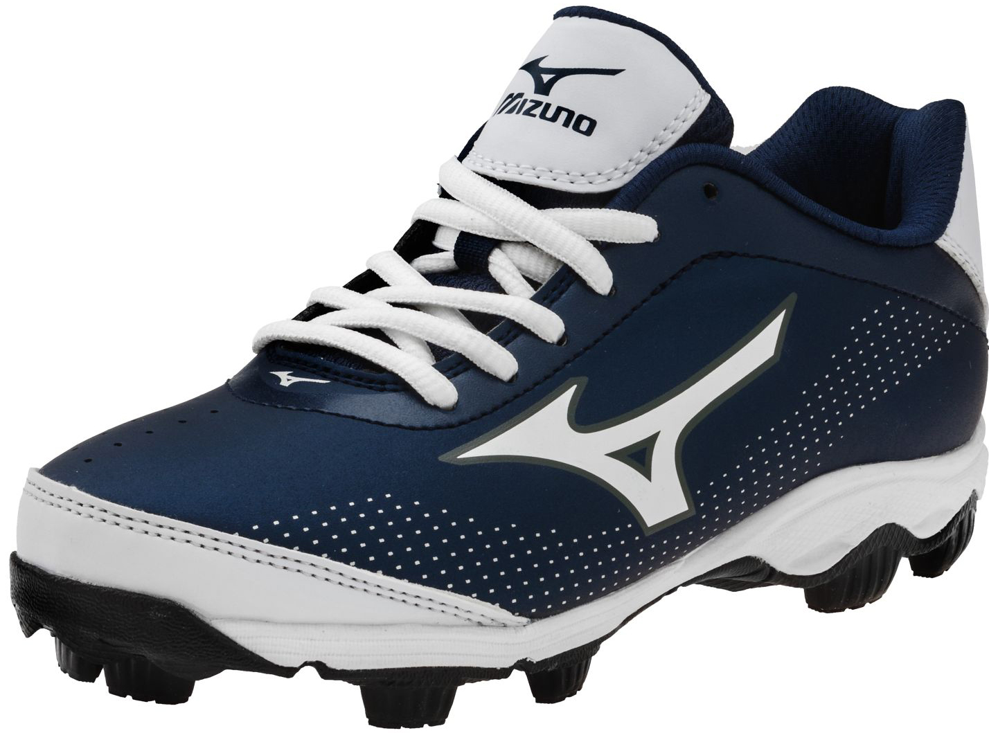 youth baseball cleats kids baseball cleats from the top