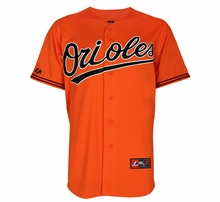 MLB Alternate Replica Jerseys - FREE SHIPPING on MLB Jerseys