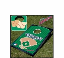 MLB Bean Bag Toss