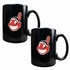 MLB Coffee Mugs
