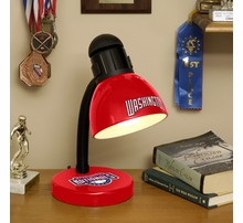 MLB Desk Lamps