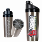 MLB Drink Shakers