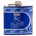MLB Flasks