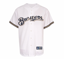 MLB Home Replica Jerseys - FREE SHIPPING on MLB Jerseys