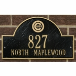 MLB Personalized Gifts