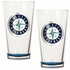 MLB Pint Glasses