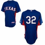 MLB Player Batting Practice Jerseys - FREE SHIPPING on MLB Jerseys