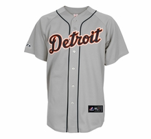 41b4a9e34d1 MLB Road Replica Jerseys - FREE SHIPPING on MLB Jerseys