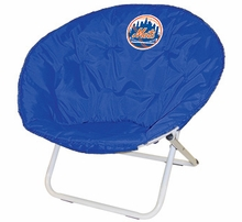 MLB Sphere Chairs