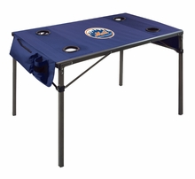MLB Tailgate Tables
