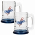 MLB Tankards