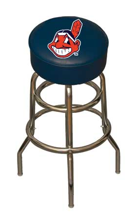 MLB Team BAR Stools