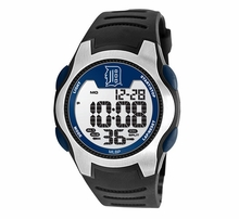 MLB Training Camp Watches