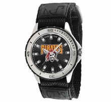 MLB Veteran Watches