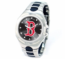 MLB Victory Series Watches