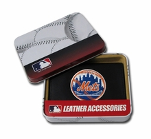 MLB Wallets