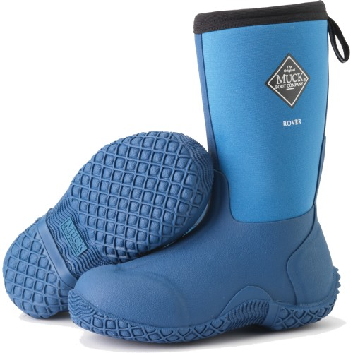 Childrens Muck Boots - Cr Boot